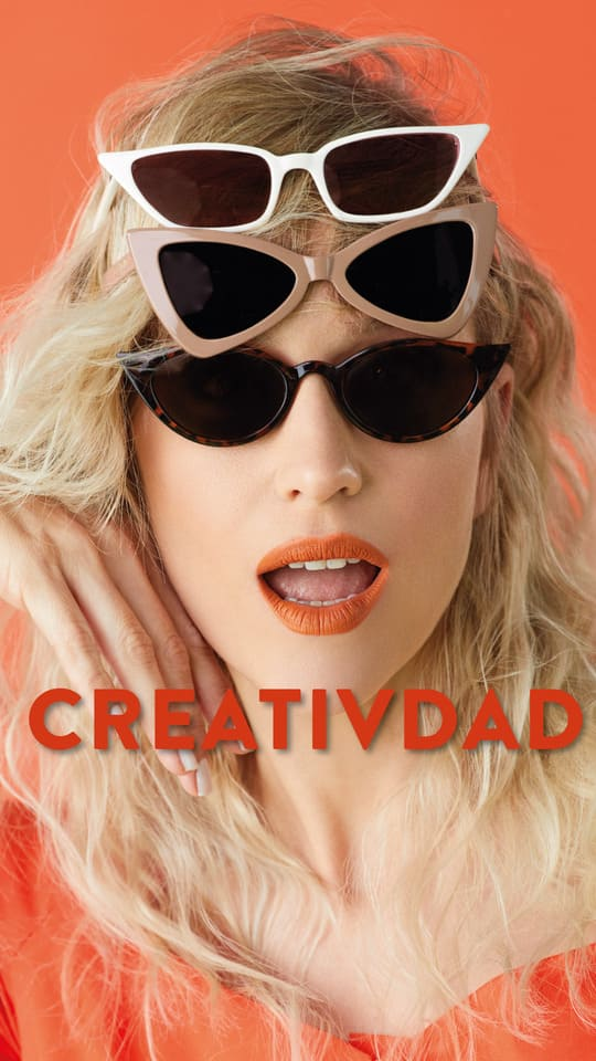 creatividad-mama-beauty-blog-brenda-gand