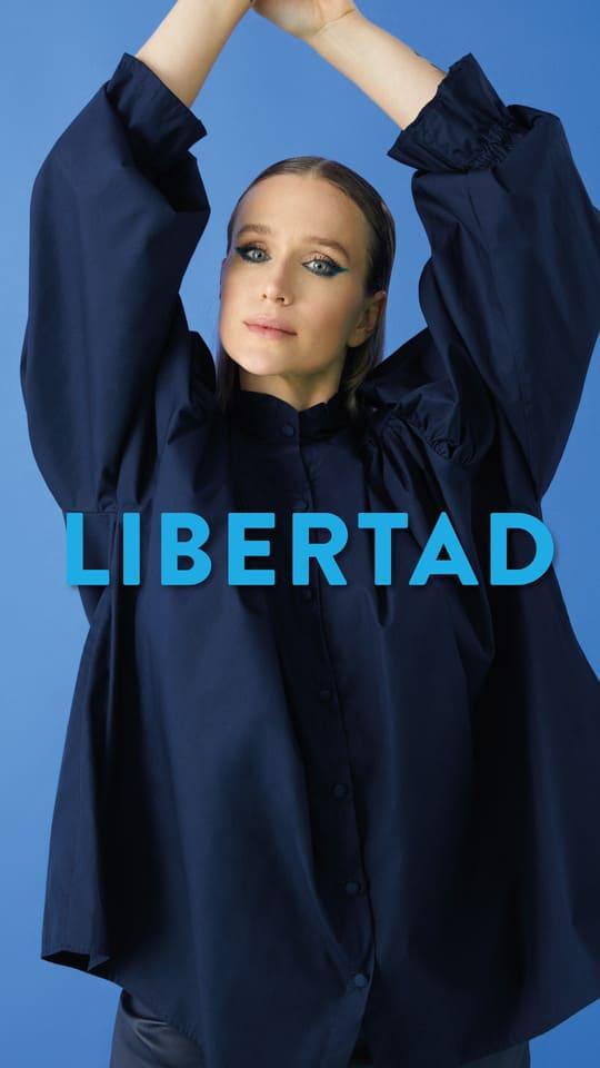 libertad-mama-juleriaque