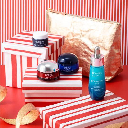 regalo-navidad-juleriaque-biotherm