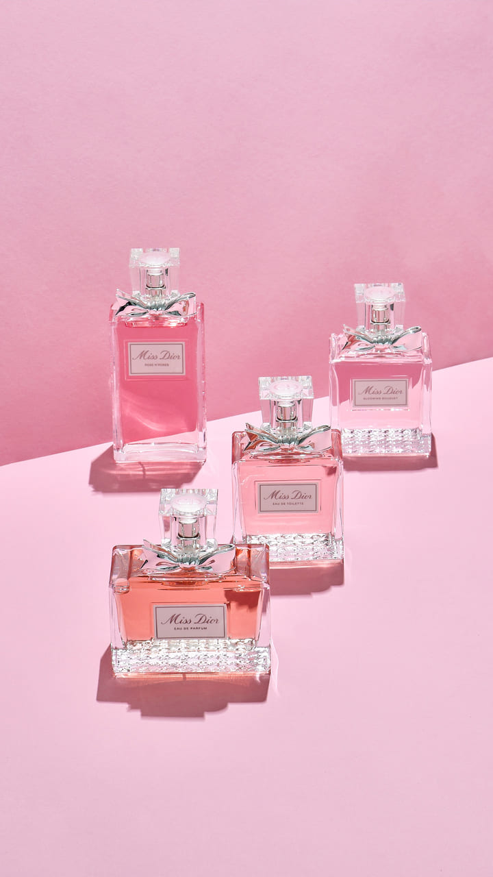fragancias-miss-dior-regalo