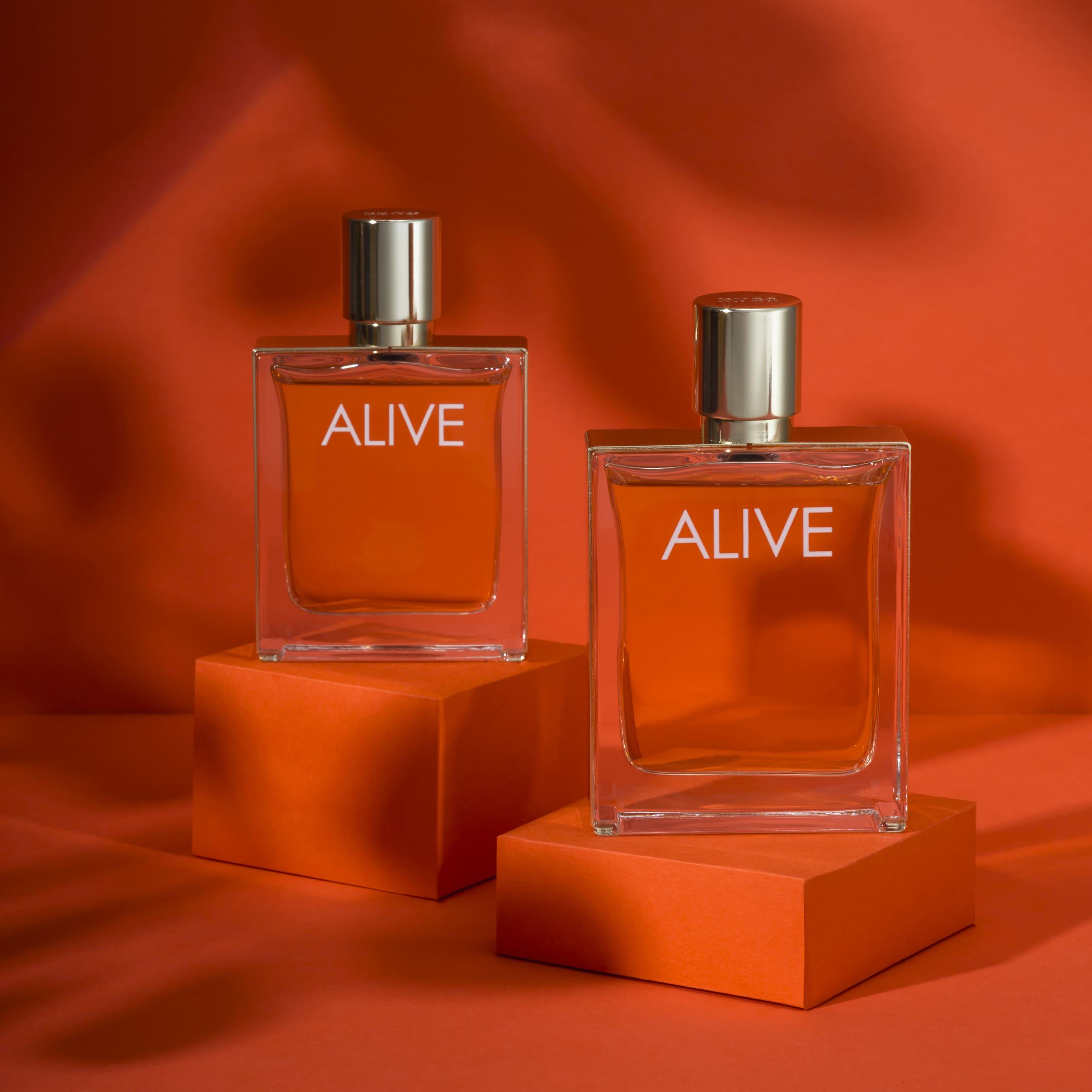 hugo-boss-alive-perfume-mujer