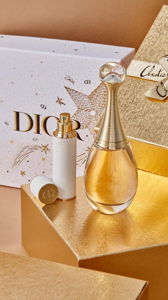 regalo-navidad-juleriaque-dior