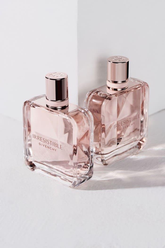 irresistible-givenchy-perfume-mujer
