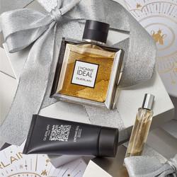 regalo-navidad-juleriaque-guerlain