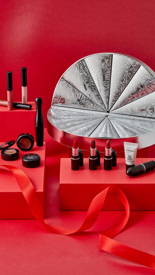 regalo-navidad-MAC-juleriaque