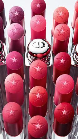 dior-addict-stellar-halo-brillo-labios