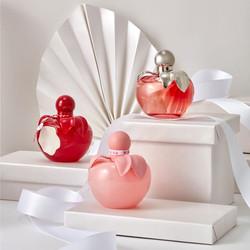 regalo-navidad-juleriaque-nina-ricci