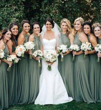 bridesmaid%20dresses%20boho%2Cbridesmaid