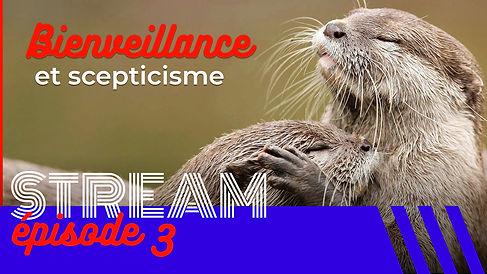 Stream ! 3 16_9.jpg