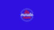 METADECHOC_PANNEAU_VIDEO_1920x1080_Minut