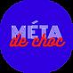METADECHOC_LOGO_cerclebleu.png