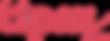 Tipeee_logo.png