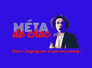 METADECHOC_PANNEAU_carré.png