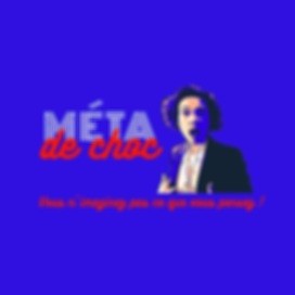 METADECHOC_PANNEAU_VIDEO_1080x1080_logo_