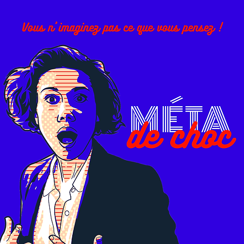 METADECHOC_PIPPA_AVATAR.png