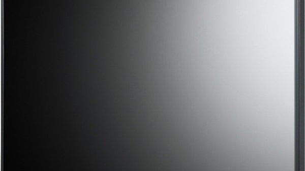 "LG SM5KE 43"" Class Full HD Commercial IPS LED Display (Black)"