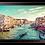 "Thumbnail: Samsung QM55R QMR Series - 55"" LED display - 4K"
