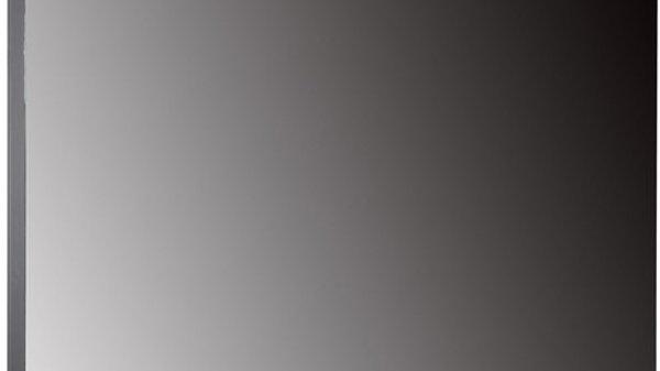"""LG 55VM5B-A 55"""" Full HD Video Wall Display"""