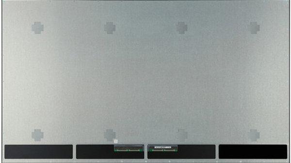 "LG EJ5E 65"" 4K UHD Wallpaper OLED Signage Display"