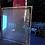 Thumbnail: Holonet Display