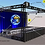 Thumbnail: 3D Hologram Projection System