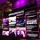 Thumbnail: Twitter Wall