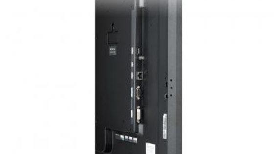 LG 43SL5PE-H SL5PE-H Series