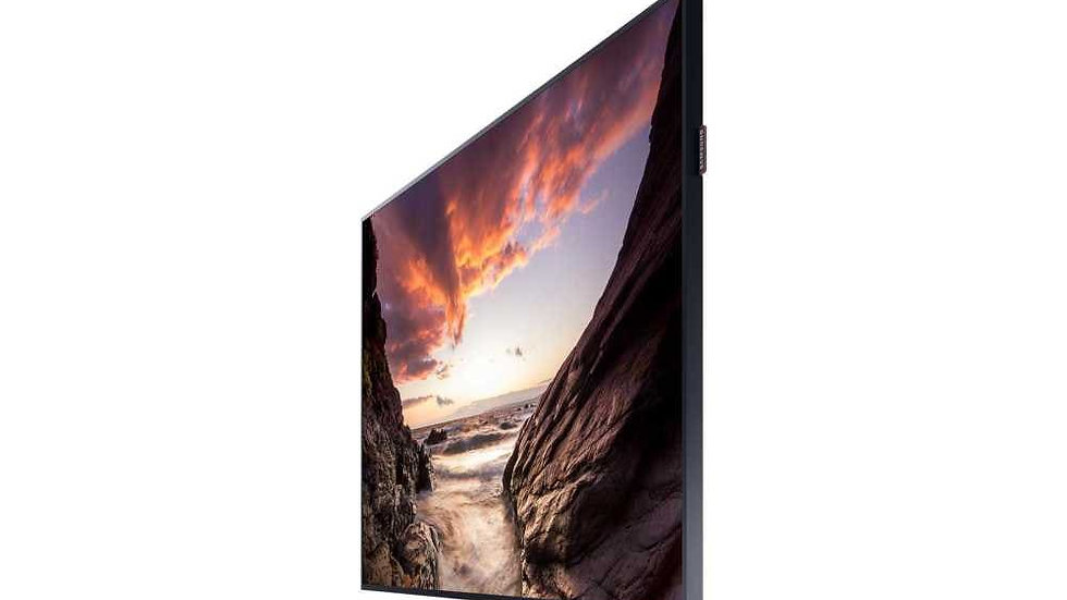 """Samsung PH43F-P 43""""-Class Full HD Smart LED Commercial Display"""