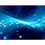 "Thumbnail: Samsung UM55H-E / LH55UMHHLBB/EN 55"" Slim Video Wall Display"