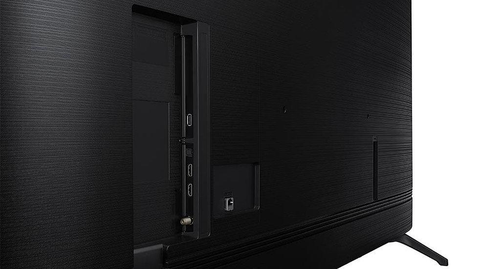 "Samsung BE50T-H BET-H Pro TV Series - 50"" LED TV - 4K"
