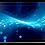 "Thumbnail: Samsung UH55F-E UHF-E Series - 55"" LED display - Full HD Specs & Prices"