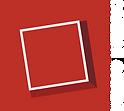 Keymo Logo - wit