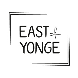East of Yonge – Independent Marketing Services