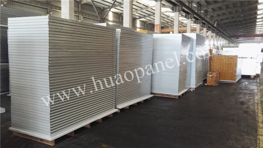 1-hour-fire-proof-wall-panel
