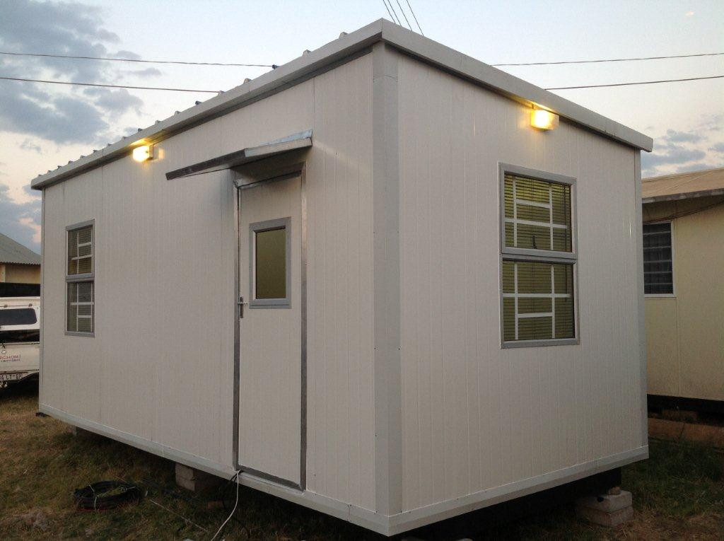 container-house.jpg