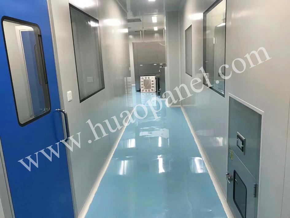 cleanroom hospital 17