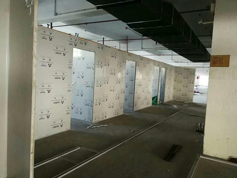 insulated panel for hospital 4.jpg