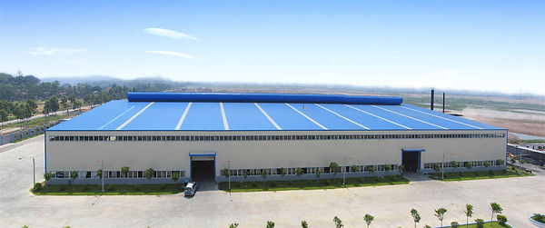 sandwich-panel-roofing