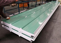 eps-foam-roof-panel.jpg