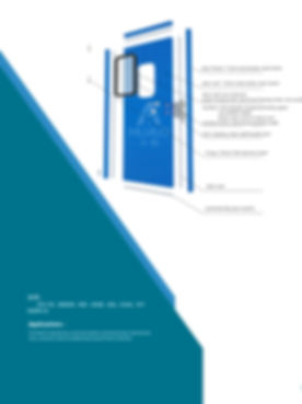clean-room-door-series.jpg