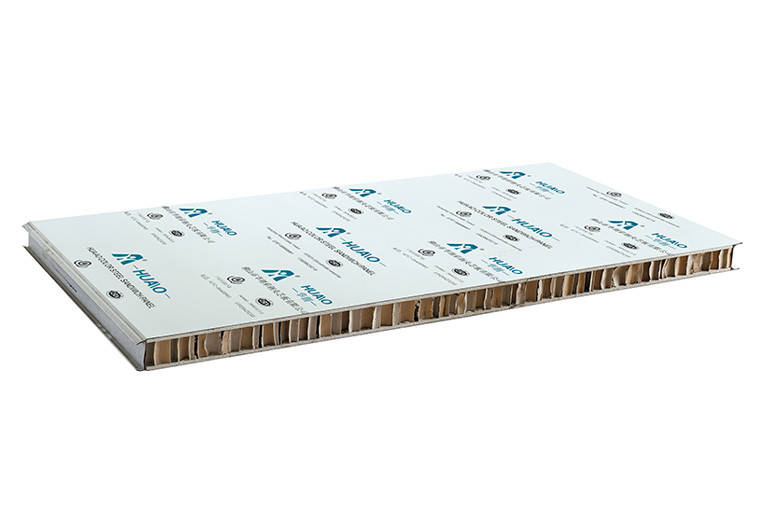 low-cost-and-fire-rated-sandwich-panel