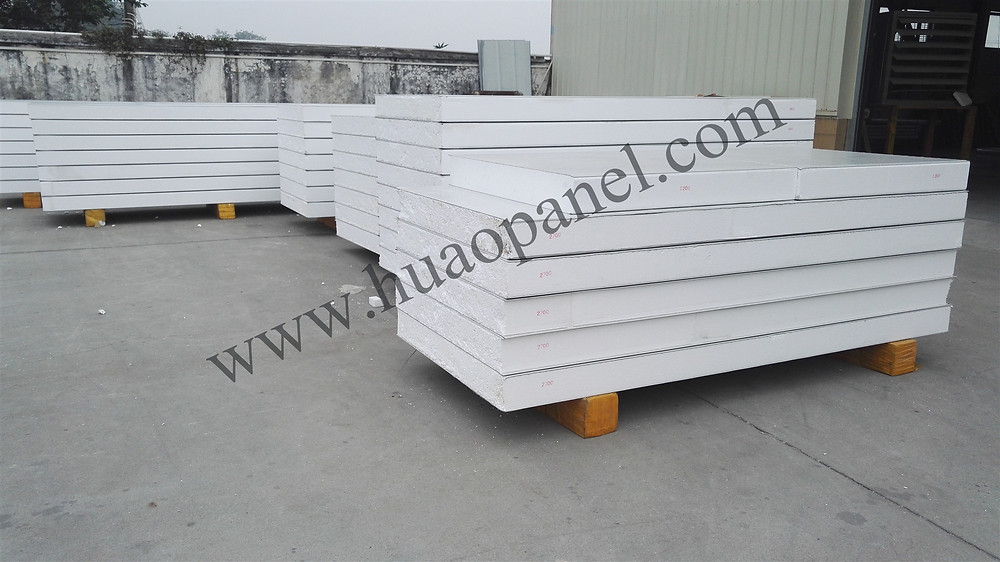 eps-sandwich-panel-for-coldroom