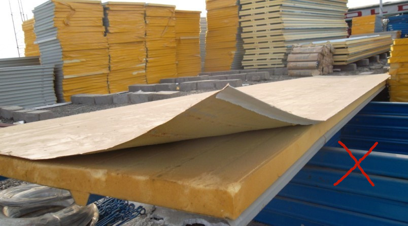 pu-wall-and-roof-sandwich-panel