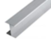 H Shape aluminium.png