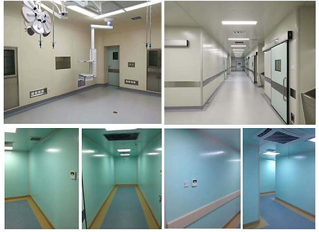 insulated-sandwich-panel-for-hospital