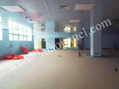 cleanroom hospital 15