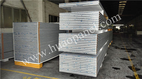wall-panel-with-stainless-steel.jpg