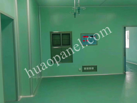 cleanroom hospital 35