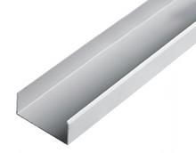 aluminium chanel.png
