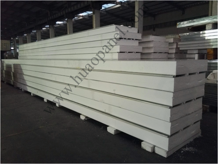 eps-roofing-sheet
